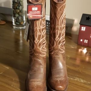 Ariat Sheridan Cowgirl Boot